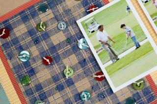 Golfcampdetail