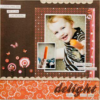 Delight-pinkplum