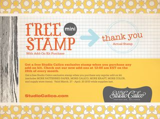 FreeStamp_NEW