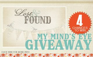 Lostandfound-1010giveaway