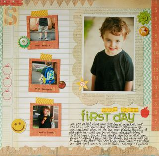Yourfirstfirstday