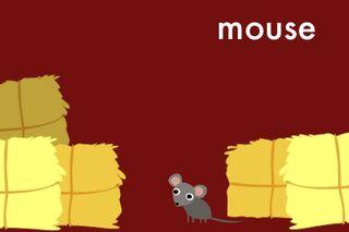 PB3_mouse