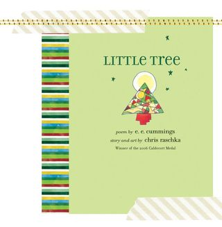 Littletree copy