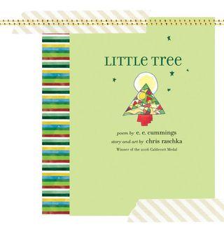 Littletree copy