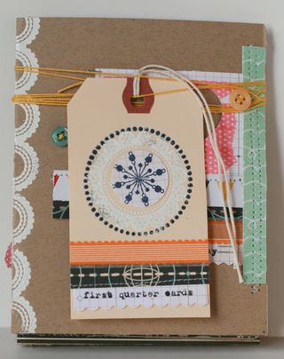 Cardstogether