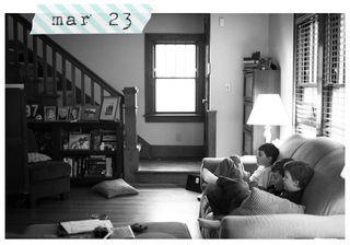 20110323-IMG_7749