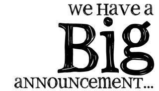 Bigannouncement_newsletter