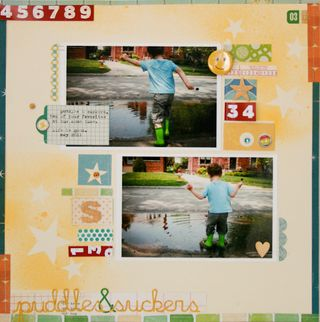 20110531-IMG_0134