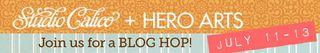 Sc_bloghop_600