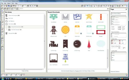 Fullscreen capture 11272011 125523 PM