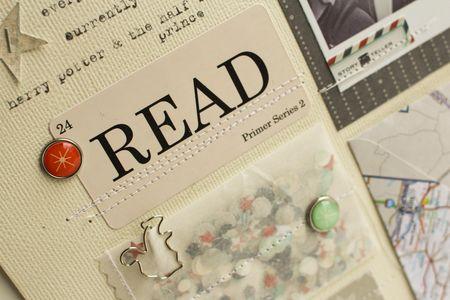Readdetail