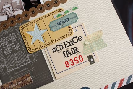 Sciencefairdetail2
