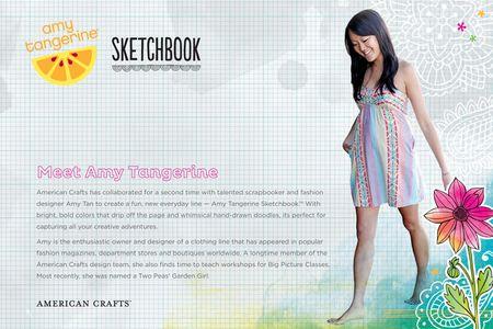 AmyTan2_Bio_web