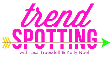 Trend_spotting