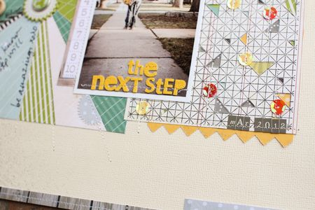 Thenextstep-detail2