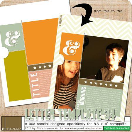 Elhernandez_2ps_lettertemplate34_web