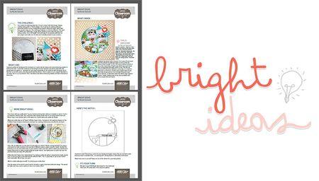 Brightideaspreview