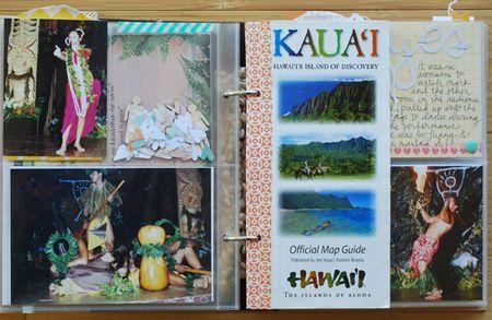 Kauai09