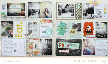 20130323-IMG_7949