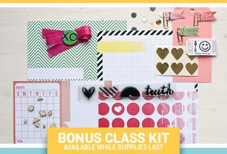 05-CLASS-KIT-SLIDE-2