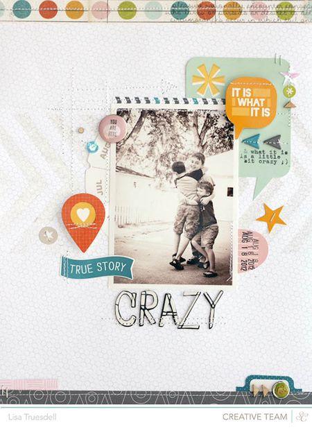 LT-crazy