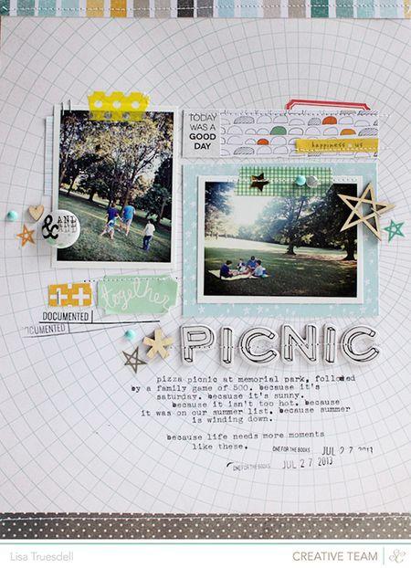 20131015-IMG_5525-Edit