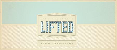 LIFTED-LOGO-SLIDE-NOW-ENROLLING