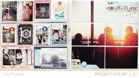 20131126-IMG_9415-Edit