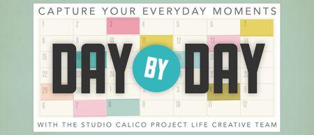 DayByDay-13-930x400