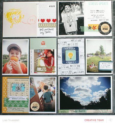 20131228-IMG_0696-Edit