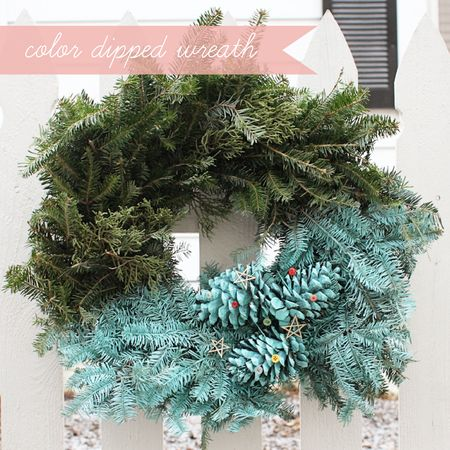 Gluestickgirl-wreath