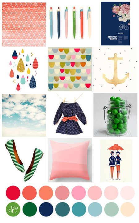 MARCH-mood-board_zpsac42de64