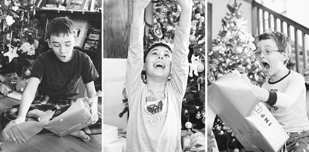 20131225-christmas