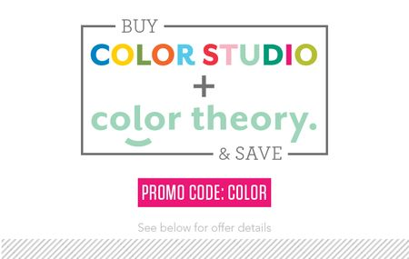 Shop Image Offer for Color Studio-01