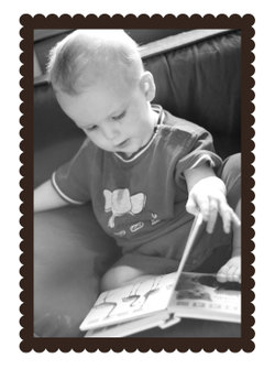 Reading_2