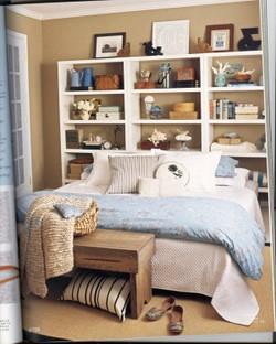 Bedroompic