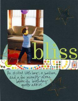 Bliss_1
