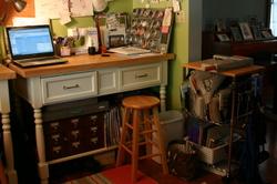 Desk_3